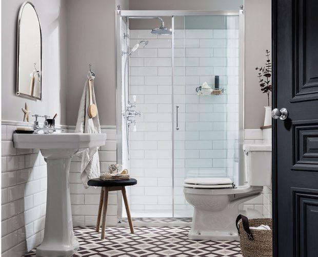 Bathroom-trends-2018-Heritage-style-1