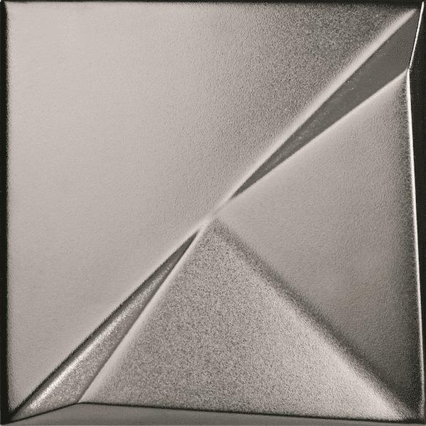 Silver Matt Tiles UAE