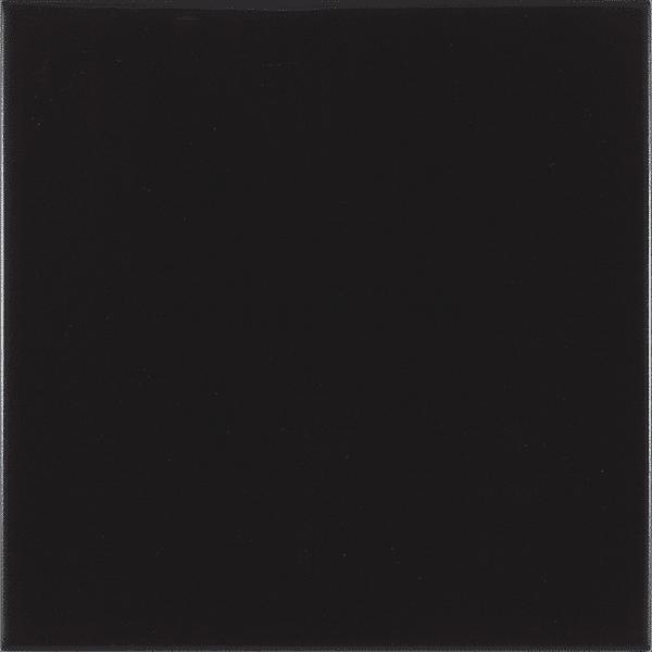 Black Matt Aleatory Tiles