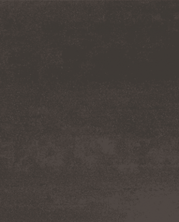 ARTIC BLACK WALL TILES