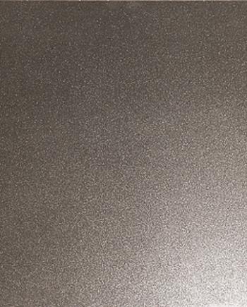 Artic Silver Wall Tiles