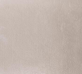EVOQUE WHITE