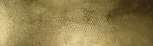 Evoque Gold Wall Tile