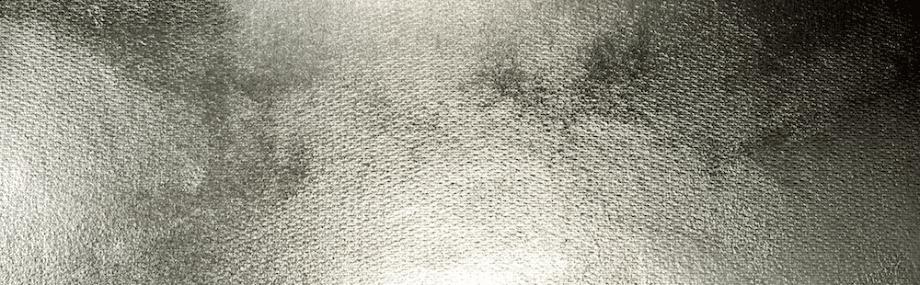 Evoque Silver Wall tile