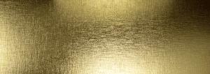 Loom Gold Wall Tiles