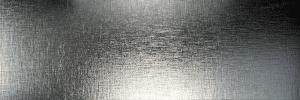 Loom Silver Wall Tiles