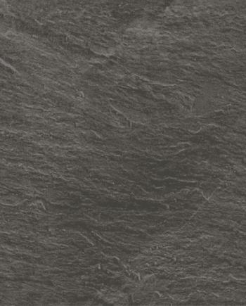 Slate black Natural tile