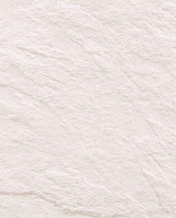 Slate White Natural