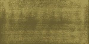 Mist Gold Tiles UAE