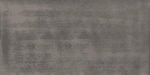 Mist Silver Tiles UAE