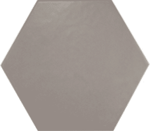 Geom Floor Grey Matt