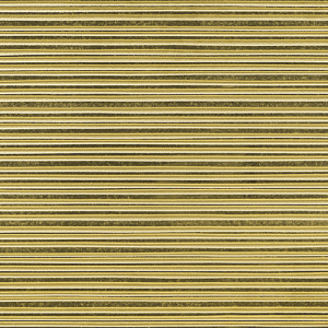 Two Lines Gold TILES