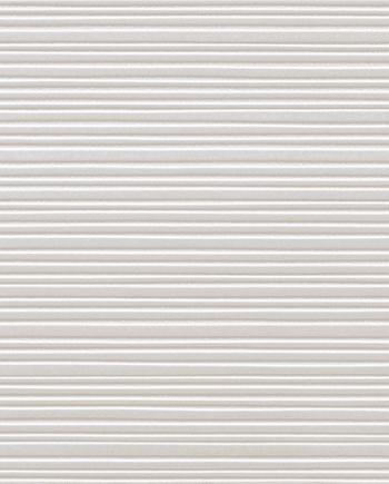 WHITE TILES UAE