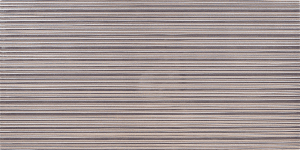 Two Lines Silver TILES UAE