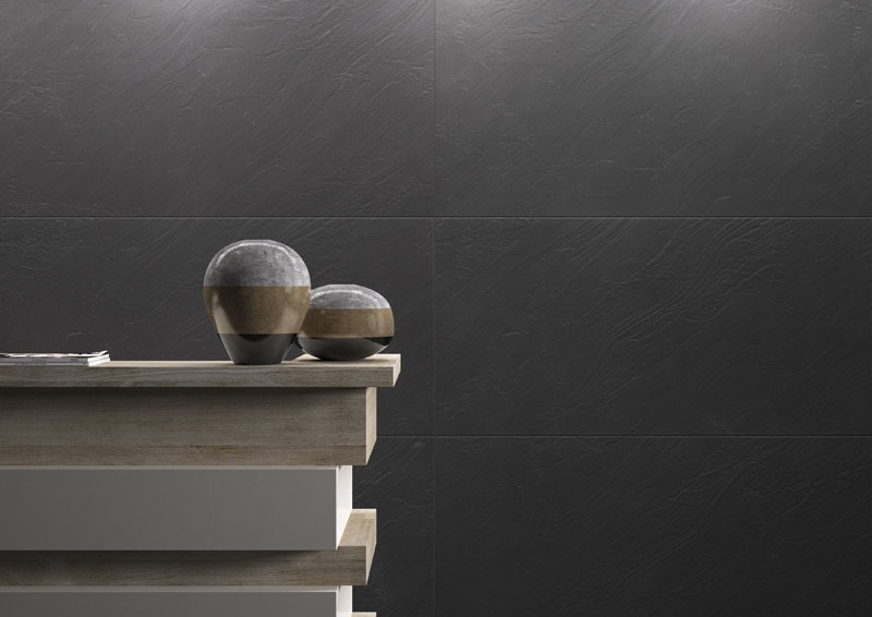 5 Tile Trends for 2019