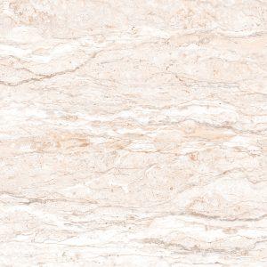 Stone Effect Tiles