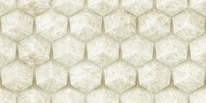 Ceramic tiles Dubai