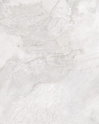 Concrete Effect Tiles
