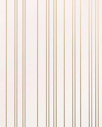 Gold Matt Ceramic Tiles