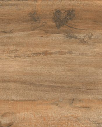 WOOD EFFECT UAE TILES