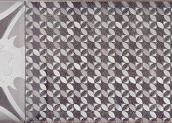Metallic Tiles Dubai