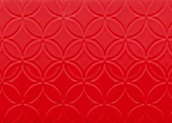 Brick Tiles UAE