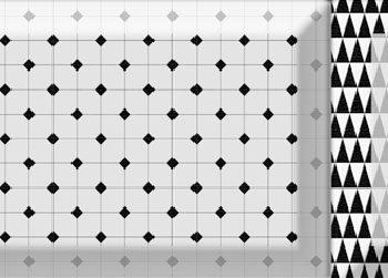 Brick Tiles Dubai