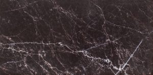 Marquina tiles