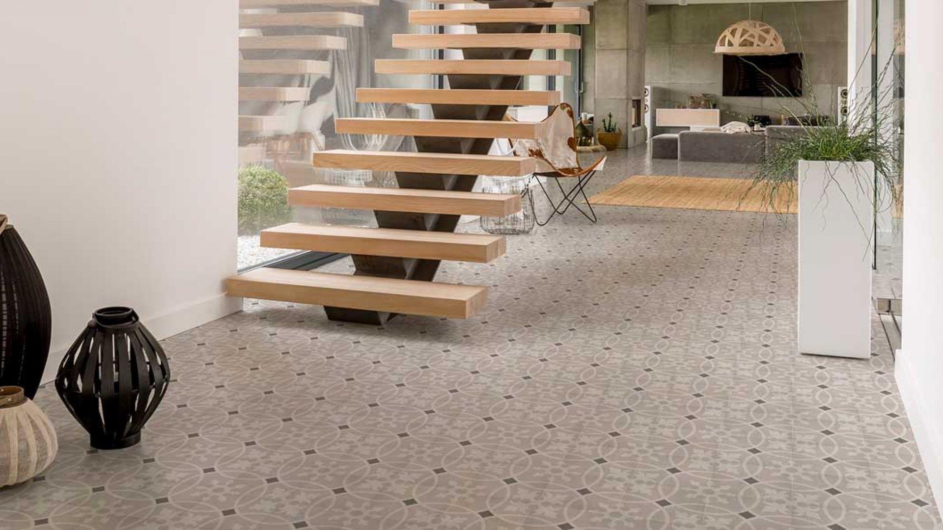 Tiles Dubai