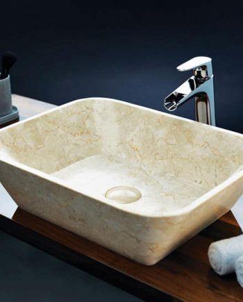 Sanitaryware UAE