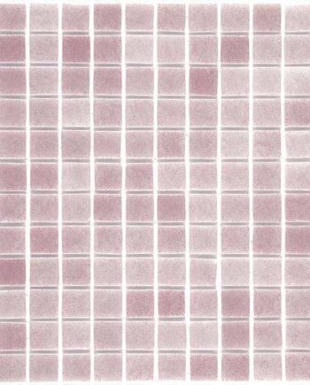 Mosaic Tiles Dubai