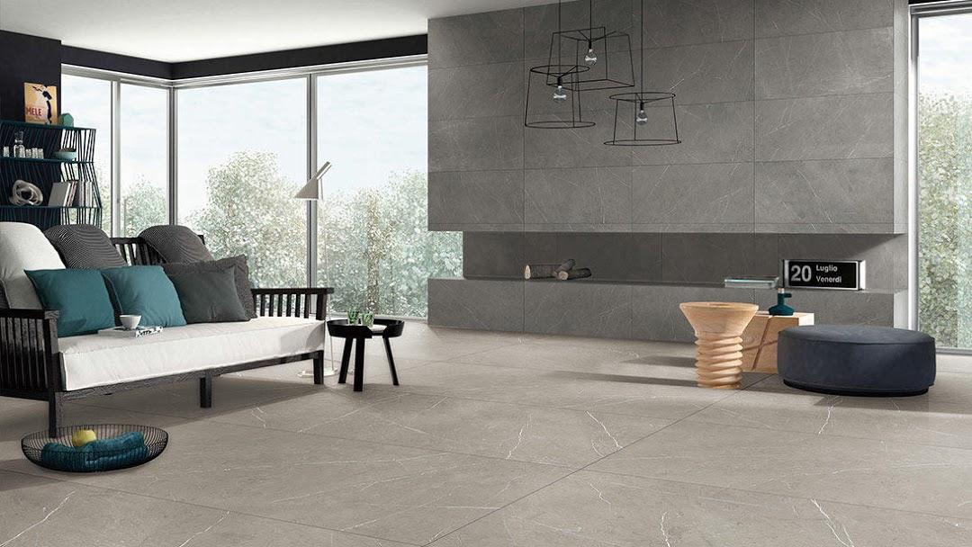 Universal Design Tiles
