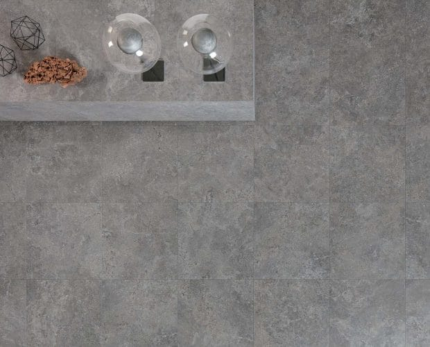 The-Impact-of-Grey-Tiles-1