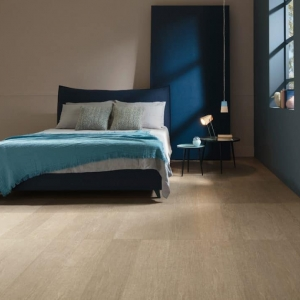 ON TREND – WOOD EFFECT TILES