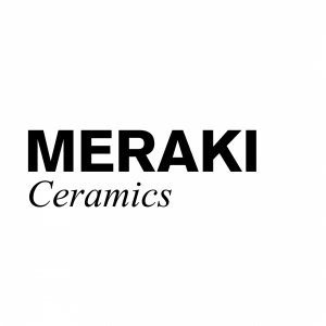 BRAND ANNOUNCEMENT | INTRODUCING MERAKI CERAMICS