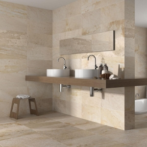 WHY ARE STONE EFFECT TILES SO ENDURINGLY POPULAR?